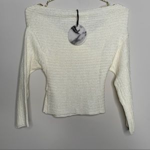 Anthropologie Tops - Line & Dot Top by Anthropologie